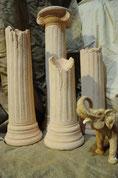 заказать глиняные изделия