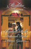 A Twelfth Night Tale by Diane Gaston