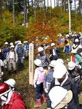 H21.10.21 松本市奈川