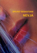 libri da leggere - bruno sebastiani - nevjia