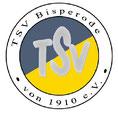 Link zum TSV Bisperode - Fussball -
