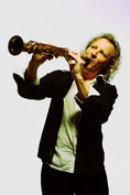 Fr 28.6.2013 : : JAZZ FOR KIDS : : Peter Lehel : :