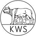 Kurt-Wolff-Stiftung