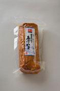 豆腐あげかま 800円