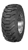 12.5/80-18 14PR SKID STEER 30 TL cultor шины для экскаваторов погрузчиков