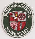 1994 - 2008