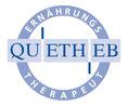 Zertifiziert durch QUETHEB