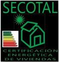 Certificación energética en León