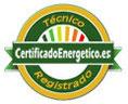 Certificado Energético en León