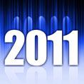 Blog-Artikel 2011