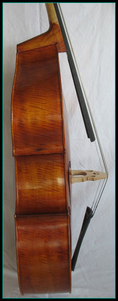 contrebasse 403073