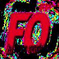 Vers la FNEC-FP-FO