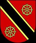 Logo Wiechs