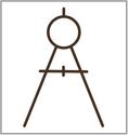 Zyrkel Symbol