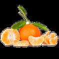 Mandarinengeschmack, Mandarinenaroma, Mandarinen Lebensmittelaroma