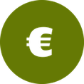 Vorzugspreise Symbol, Obst- und Gartenbauverein Nußdorf am Inn e.V.