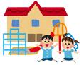 彦根市 幼稚園・保育園