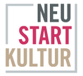 Logo von Neu Start Kultur