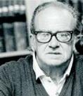 Secretario, Ángel Sánchez Pascual