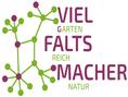 Logo Wettbewerbe Vielfaltsmacher