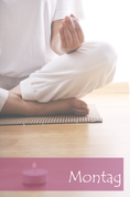 Yoga-Kurse am Montag in Flensburg, Schleswig, Tarp und Region, Balance, ganzheitliches Wohlbefinden, Erkenntnis, geistieg Ruhe, körperliche Kraft, für Anfänger und Fortgeschrittene