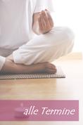 YOGUME.DE - alle Termine zu den Yoga-Workshops und -Seminaren in Flensburg, Schleswig, Tarp und im Raum Schleswig-Flensburg | für Einsteiger sowie Übende