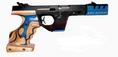 Pistole 50m