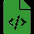 Quellcode Skript