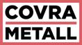 Covra Metall AG