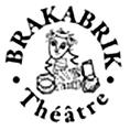 Brakabrik théâtre. Marionnettes