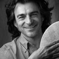 Luigi Rignanese, la compagnie d'A