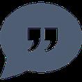 Stärkentrainer Team: Webinar Change Management - Den Change überzeugend kommunizieren.