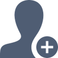 Stärkentrainer Team: Webinar Change Management - Psychologische Kenntnisse für Veränderungen.
