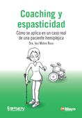 Coaching y Espasticidad - Dra. Jaci Molins Roca