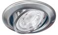 LCC Einbauleuchtenset Diva für Deckenausschnitt von 61 bis 70mm