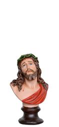 Religious statues Jesus - Ecce Homo Jesus