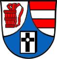 Gorsleben...