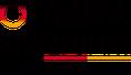 Für den Olympia Stützpunkt Rhein-Neckar wurden tolle nachhaltige Mitarbeitergeschenke von Reciclage genäht. Die Recycling Schlüsselanhänger aus gebrauchten Planen und Fahnen sind Unikate und ein echter Augenschmaus.