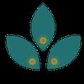 Kinesiologie Therapiemethoden alternative Seele baumelt ganzheitlich gesund und bewusst leben