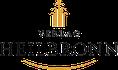 Logo Vrelag Heilbronn