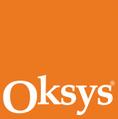 Logo OKSYS