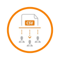 Excel CSV