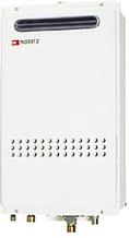 GQ-2427AWX-DX