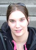Jasmin Volbert