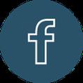 Facebook & Co
