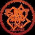 INNER COACH  - Hilfe für hochsensible Menschen. Coaching, Gesprächstherapie. Tagesseminar, Seminar, Gruppencoaching, Kurs und Tipps bei Hochsensibilität. In Zürich Oerlikon und Zürich Oberland / rechtes Zürichsee-Ufer / Volketswil / Uster