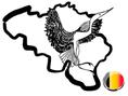 Logo Biodanza.be