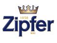 Zipfer Bier @ STOABEATZ