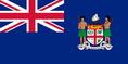 British Fiji (1924-1970)