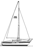 AMF 2100